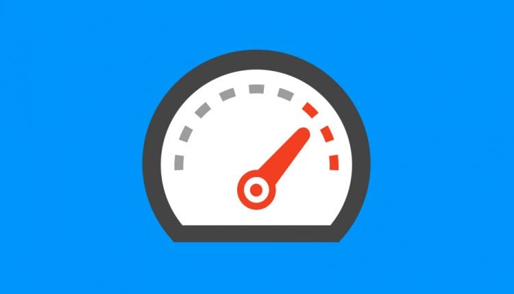 How to Optimize Your Graphics & Pages for Maximum Speed