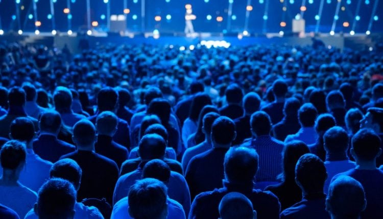 How to Understand Your B2B Audience Better