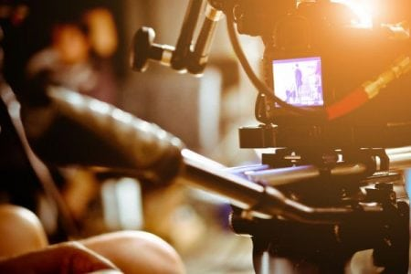 How to make Hollywood-quality videos without a blockbuster budget