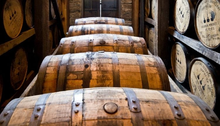How to start a small distillery: Insights from owners