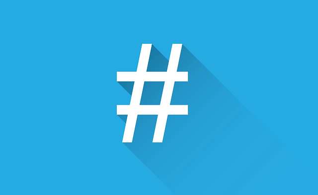 Include The Right Instagram Hashtags For Your Brand Marketing