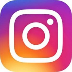 Instagram Reportedly Planning Hub for Longer Videos to Compete With Snapchat Discover