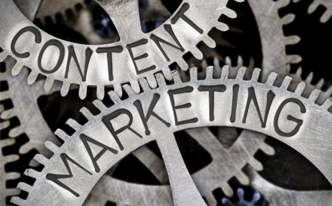 Is Long-Form Content the Only Way to Achieve B2B Content Marketing Success?