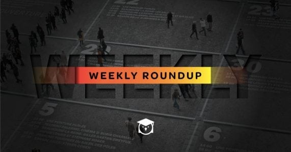 Linux Academy Weekly Roundup 123