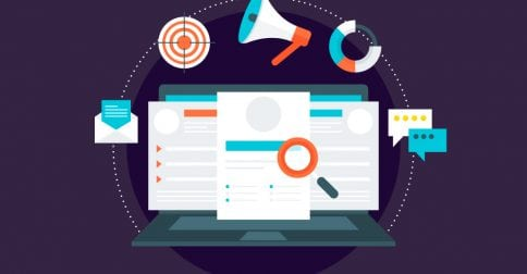 Low-key SEO Strategies Worth Trying Out