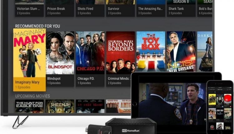 MacRumors Giveaway: Win a Cord-Cutting Bundle With Lifetime Plex Pass, TV Tuner and Antenna From Plex
