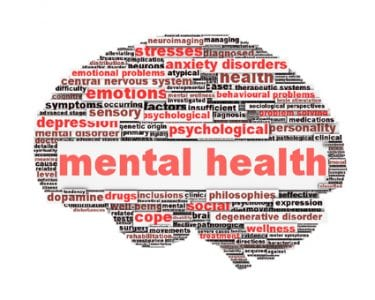 More Tips on Promoting Mental Health Awareness at Your Organization