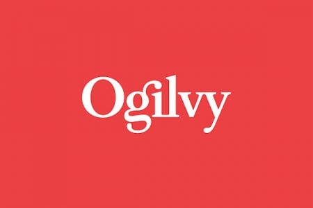 Ogilvy Rebrands With New Identity & Logo After 70 Years