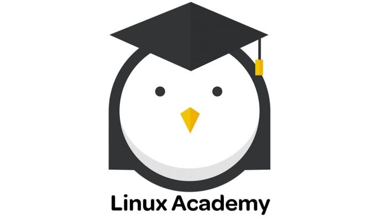 Our Core Values: We Are Linux Academy!