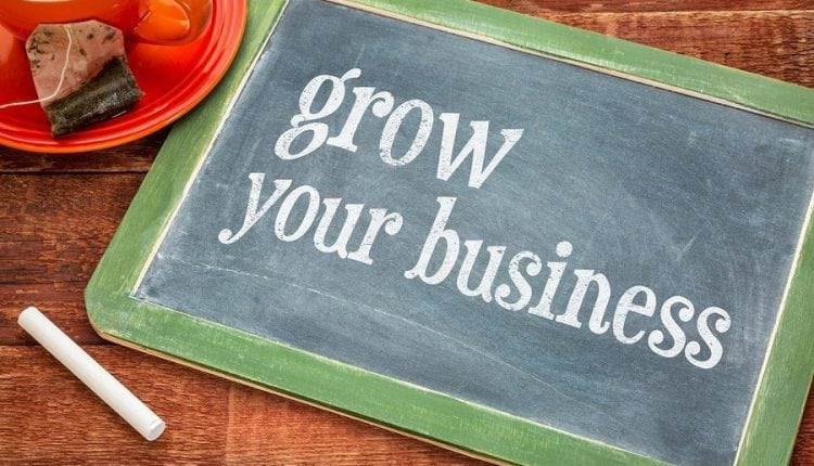 Rapidly Growing Business? Here Are 13 Ways to Stay on Brand
