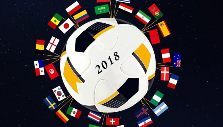 Remaining World Cup 2018 coverage to be simulcast on both SBS and Optus