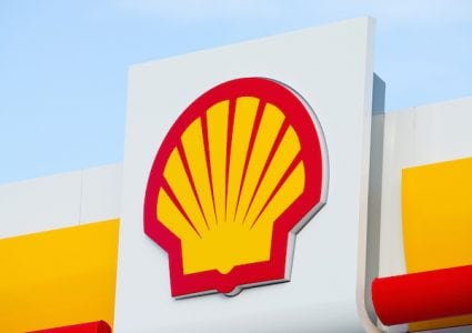 Shell Demands Artist Remove Spoof Logo, And He Hits Back With Epic Response