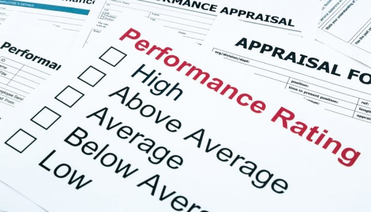Special from #SHRM2018: Introducing Real-Time Performance Reviews
