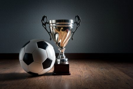 Surviving the World Cup Fever in the Workplace