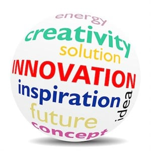 The Myth of Innovation and the First-Mover Advantage