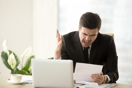 What to Do with Disruptive Employees