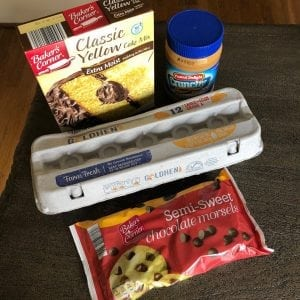 Why I Sometimes Buy Junk Food & a GREAT Deal on Almond Milk