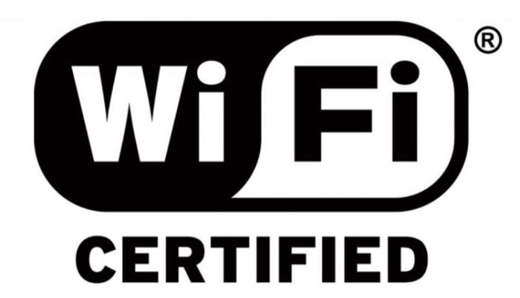 Wi-Fi Alliance Begins Certifying Next-Generation WPA3 Security Protocol