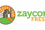 Zaycon Fresh Closed Down as of June 25, 2018
