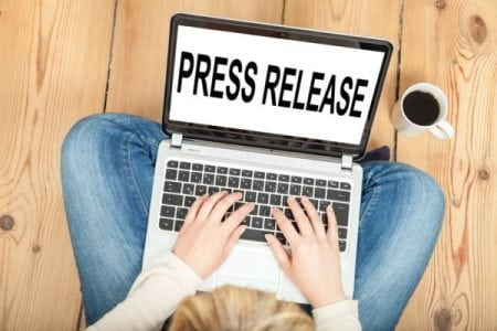 12 ways to produce a killer press release