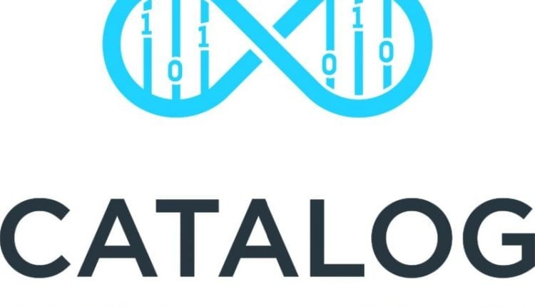 Catalog secures $9 million in funding to develop DNA based data storage technology – Info Innovation