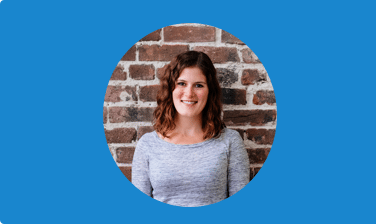 Fronteer Spotlight: A chat with Recruiting Lead Gwen Waichman – Info Cust Service