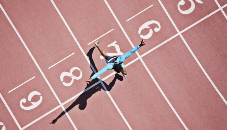 What We Can Learn From Our Sports Heroes, in Business and Life – Info Decision Make