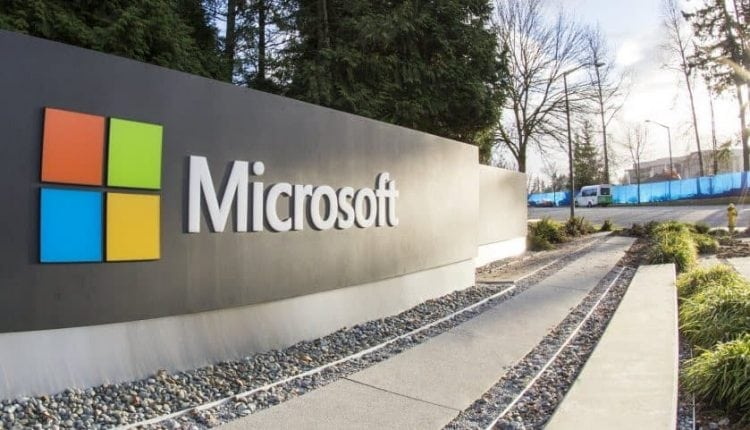 Microsoft Releases Cumulative Updates for Windows 10 1803, 1709 and 1703 – Info Tips and Tricks
