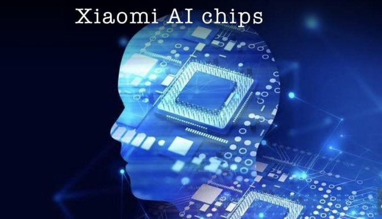 Xiaomi Heavily Investing in AI Research for Smartphone Chips – Info AI