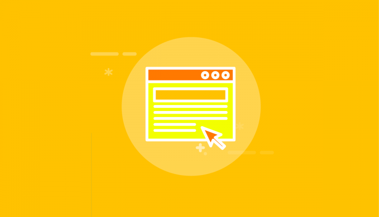 5 Content Hacks to Improve Bounce Rates and Conversions – Info Marketing