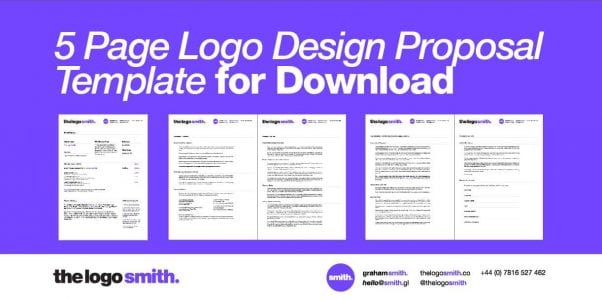 Logo-Design-Proposal-5-Page-Template-for-Download