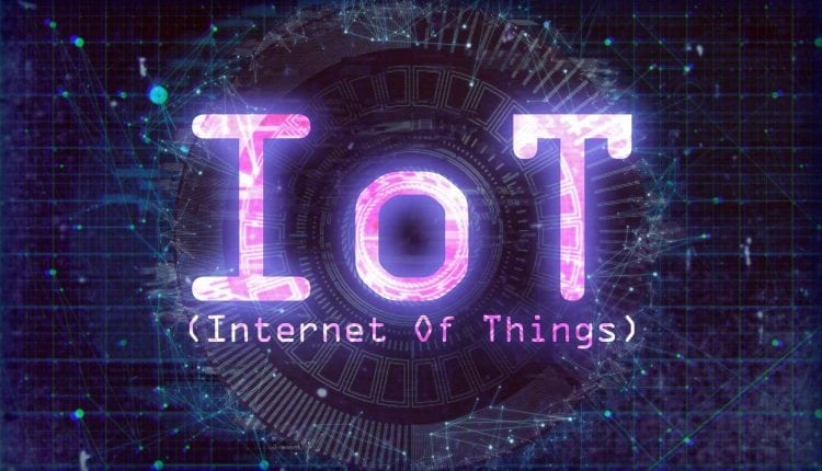 11 Hot Internet of Things (IoT) Startups to Watch – Info Tutorial