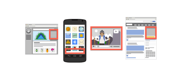 6 Best Practices for Responsive Ads on the GDN – Info Marketing
