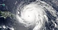 Preparing for a Storm: Lessons for Business Leaders from Hurricane Research – Info Decision Make