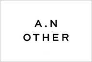 Branding – A.N Other