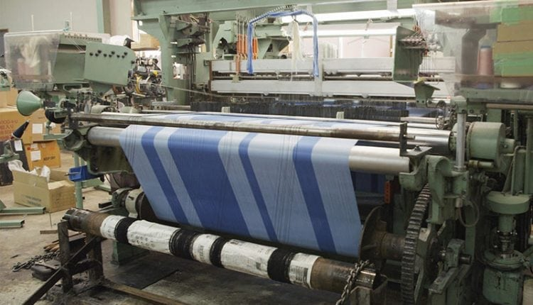 Project Jacquard to weave interactivity into textiles – Info Innovation