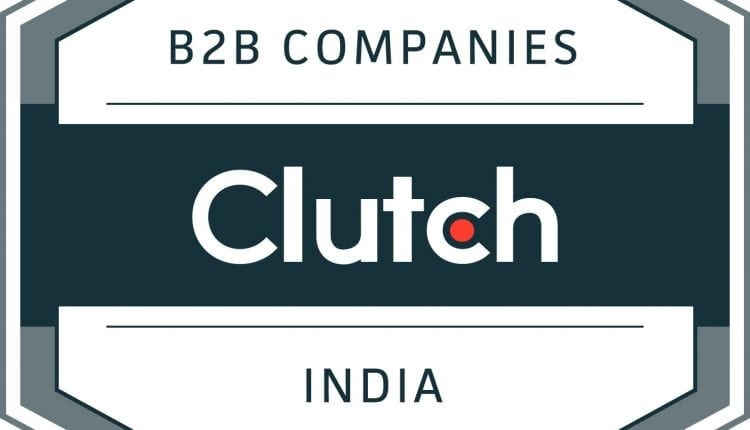 ISHIR Highlighted as a Leading B2B Service Provider in India – Info B2B
