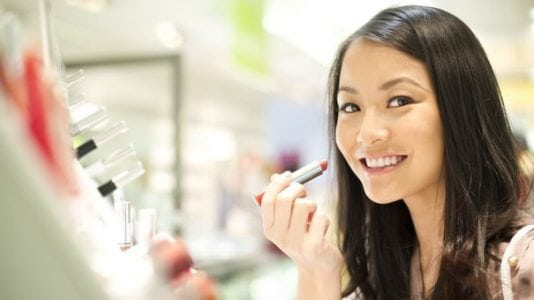 How to Safely Test Makeup Before You Buy – Info Entrepreneurship