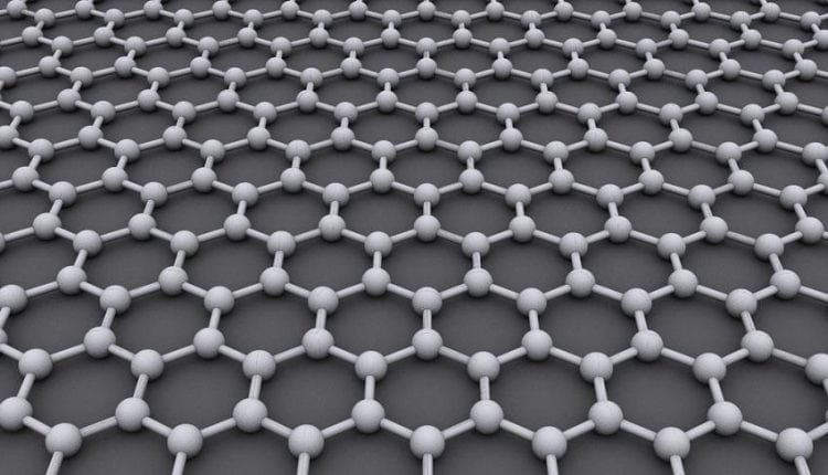 Lightbulb using graphene is to go on sale this year – Info Innovation