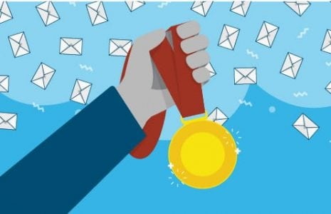 how to score big with email marketing strategies – Info Email Marketing
