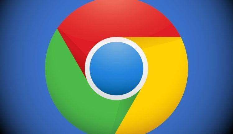 Tomorrow, Chrome starts telling users HTTP sites are not secure – Info SEO