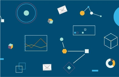 Tips For Creating A Data-driven Email Marketing Strategy