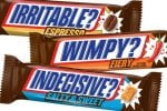 Snickers Bars only $0.25 at Walgreens! – Info Money Manage