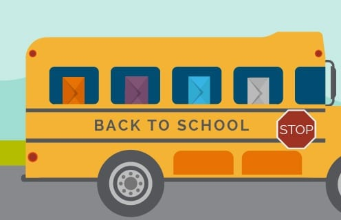 back-to-school email marketing: summer strategies that sizzle – Info Email Marketing