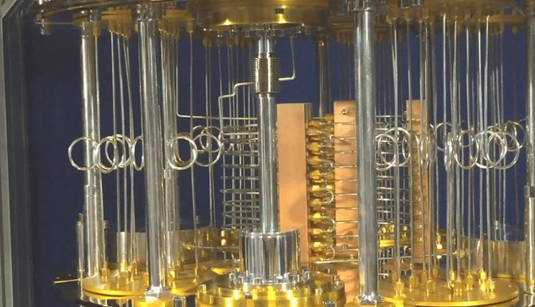 Quantum computing: Seven truths you need to know – Info Innovation