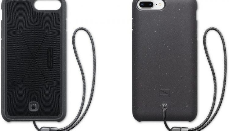 Lander's New 'Torrey' ThermoLine Heat and Cold Resistant iPhone Cases Now Available Exclusively From Apple – Info Mac