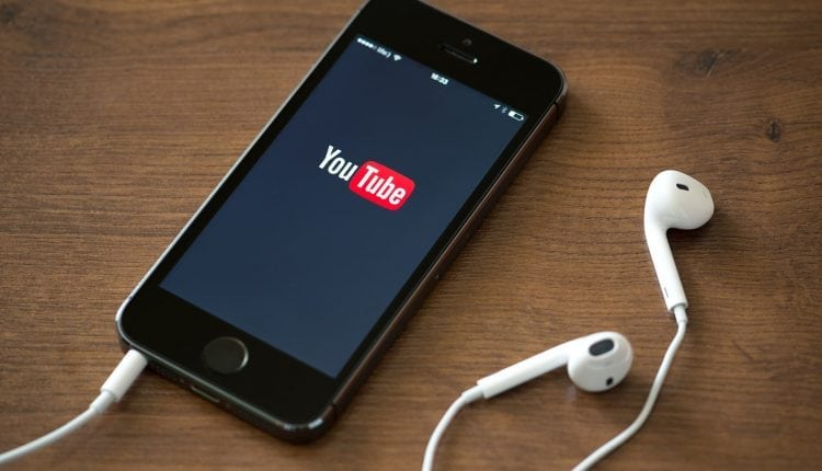 YouTube app adds new time well spent options, including a break reminder – Info Marketing