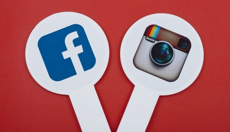 Report: Facebook takes a back seat to Instagram as ad spend on the Facebook-owned app grows 177% – Info Marketing