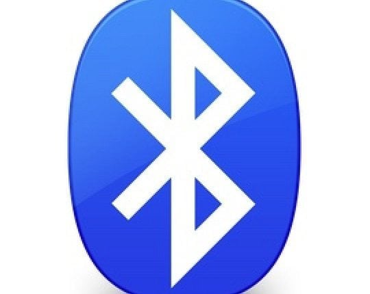 Bluetooth Security Vulnerability Discovered, but Apple's Fix is Already in Place – Info Mac
