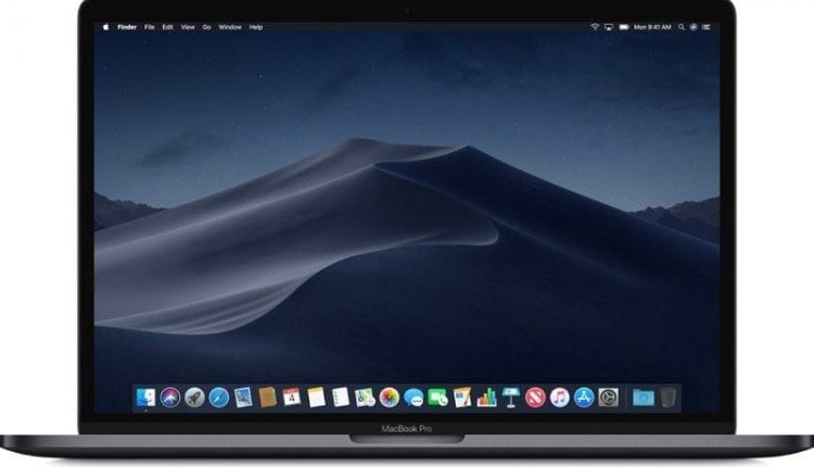 Tests Confirm Apple's Throttling Fix Improves Performance for 2018 MacBook Pro Models – Info Mac